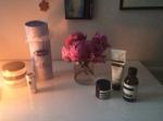My Skincare